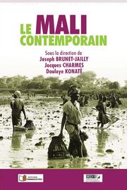 Décentralisation et émancipation des nouveaux cadets sociaux à Marka Congo