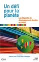 Chapitre 24. Renforcer les solidarités scientifiques internationales
