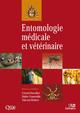 Les arthropodes d'importance médicale ou vétérinaire