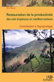 Chapitre 31. Effets du Mucuna sur la production et la durabilité de systèmes de culture à base de maïs au Sud-Bénin