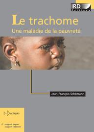 8. Déficit vitaminique A et trachome