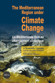 Chapter 1. Societies and climate change in the Mediterranean