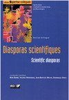Diasporas scientifiques