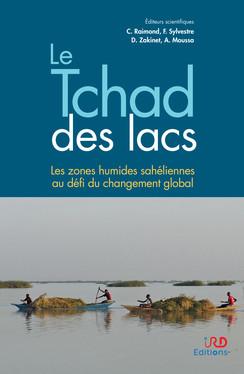 Le Tchad des lacs