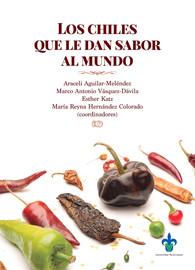 Somos lo que comemos. Comida y cultura en México