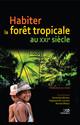 26. L'échec emblématique des politiques forestières au Laos