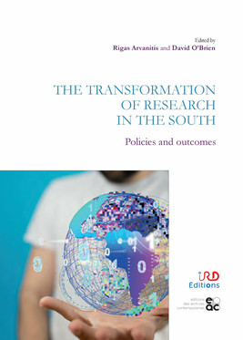 The Transformation of Research in the South