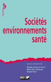 Ruralité et asthme en France: retour d'expérience sur une approche interdisciplinaire