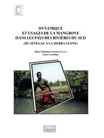Les organisations de la production agricole et l'exploitation des ressources terrestres par les Baga du littoral guinéen