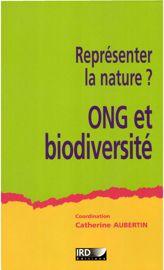 Les ONG d'environnement dans un système international en mutation: des objets non identifiés?