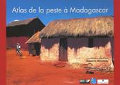 Atlas de la peste à Madagascar