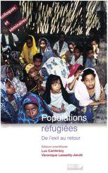 Populations réfugiées