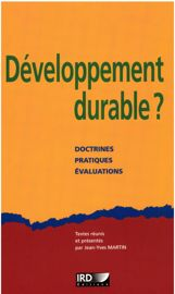 Annexe D. La faible prise en compte du développement durable dans les CSLP