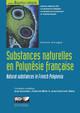 Le contexte de la valorisation des substances naturelles : dimensions économiques, sociales et institutionnelles1