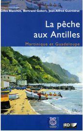 L'aquaculture marine aux Antilles