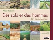 Des sols et des hommes