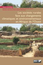 Rural societies in the face of climatic and environmental changes in West Africa