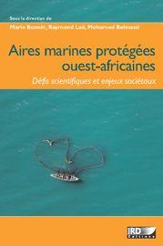 Chapitre 1. Intérêts des AMP dans les secteurs côtiers et estuariens