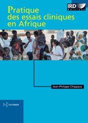 Pratique des essais cliniques en Afrique