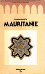 Introduction à la Mauritanie