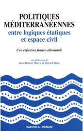20. Le rapport imaginaire aux flux migratoires en France et en Allemagne