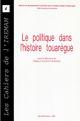 L'enseignement colonial chez les nomades d'AOF : les premières tentatives au Soudan français (Goundam 1917-1947)