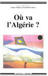 Où va l'Algérie?