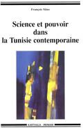 science et pouvoir dans la tunisie contemporaine liste des abr viations et sigles utilis s. Black Bedroom Furniture Sets. Home Design Ideas
