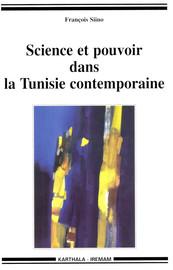 Extraits du discours bourguibien sur la science