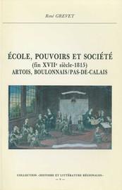 Chronologie, sources et orientation bibliographique