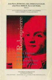 Robespierre, les colonies et l'esclavage