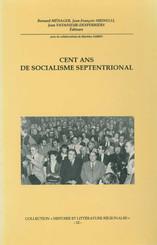 Cent ans de socialisme septentrional