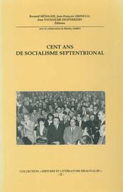 Coopération et socialisme, la fédération socialiste du Nord (fin xixe-xxe siècles)