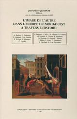 L'image de l'autre dans l'Europe du Nord-Ouest à travers l'histoire