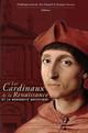 Jean de Lorraine (1498-1550), cardinal et mécène