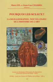 Le sceau et la devise à la fin du Moyen Âge: une nouvelle identité sigillaire?