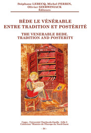 Bede's Devotion to Rome: The Periphery Defining the Center