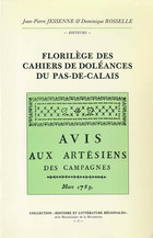 Beauvais au XVIIIe siècle