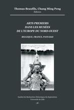 La Musique à Venise et l'imaginaire français des Lumières