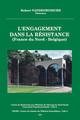 Résistance et société en Hainaut belge. Histoire d'une brève rencontre