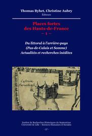 Le château d'Eaucourt-sur-Somme
