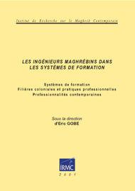 Les évolutions de la formation et du statut social des ingénieurs dans l'Algérie indépendante