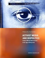 Activist Media and Biopolitics