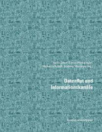 Datendandyismus und Datenbildung. Von einer Rekonstruktion der Begriffe zu Perspektiven sinnvoller Nutzung