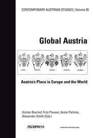 The Austrian School of Economics and its Global Impact