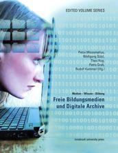 Freie Bildungsmedien und Digitale Archive
