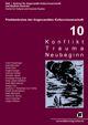 Binnennationalismus. Herausforderung des 20. Jahrhunderts