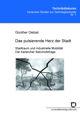 Technikdiskurse – Karlsruher Studien zur Technikgeschichte