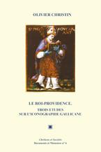 Le Roi-Providence