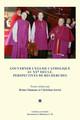 Gouverner l'Église catholique au xxesiècle. Perspectives de recherche